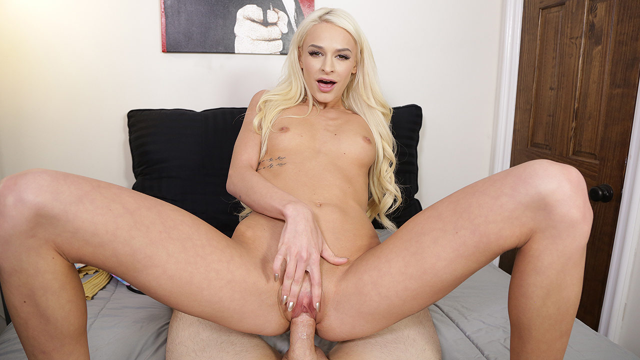 Sex casting for petite actress - Emma Hix