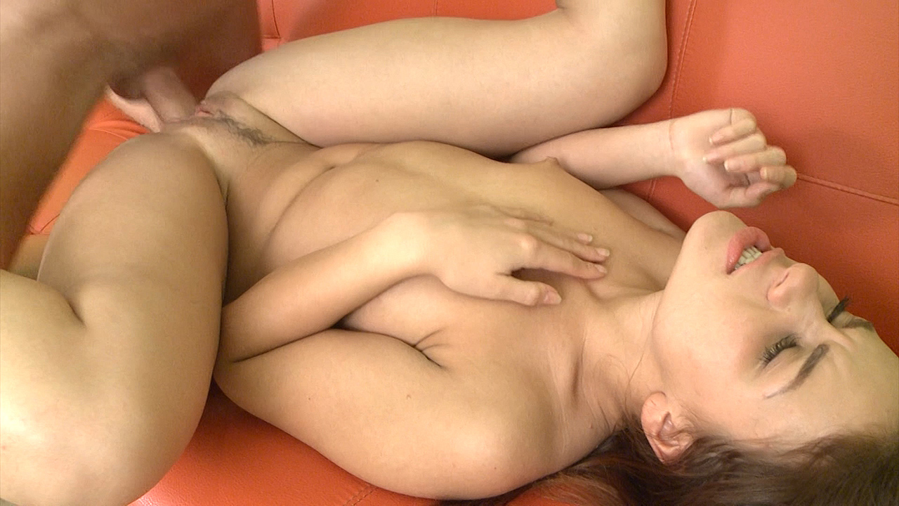 What she can do with cock