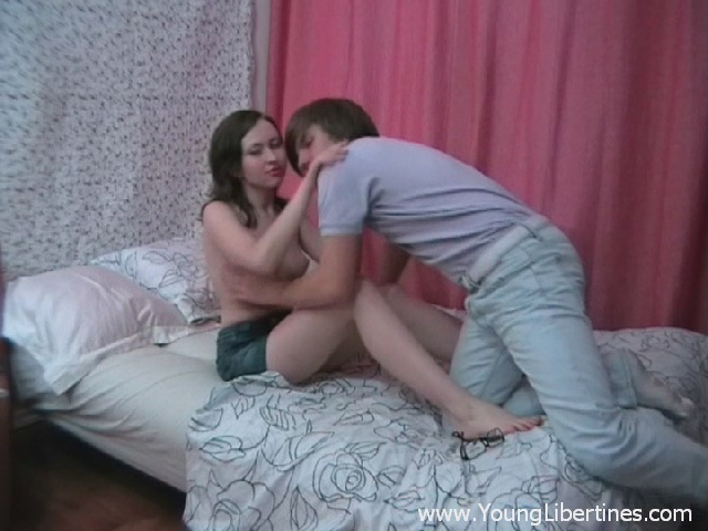 useful piece What amateur small dick blowjob hot guy anna happiness! not take
