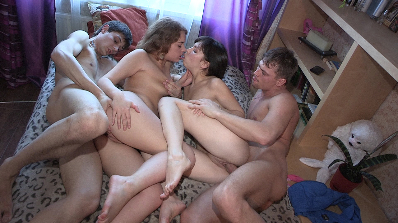 Assured, that Group pussy together remarkable, very