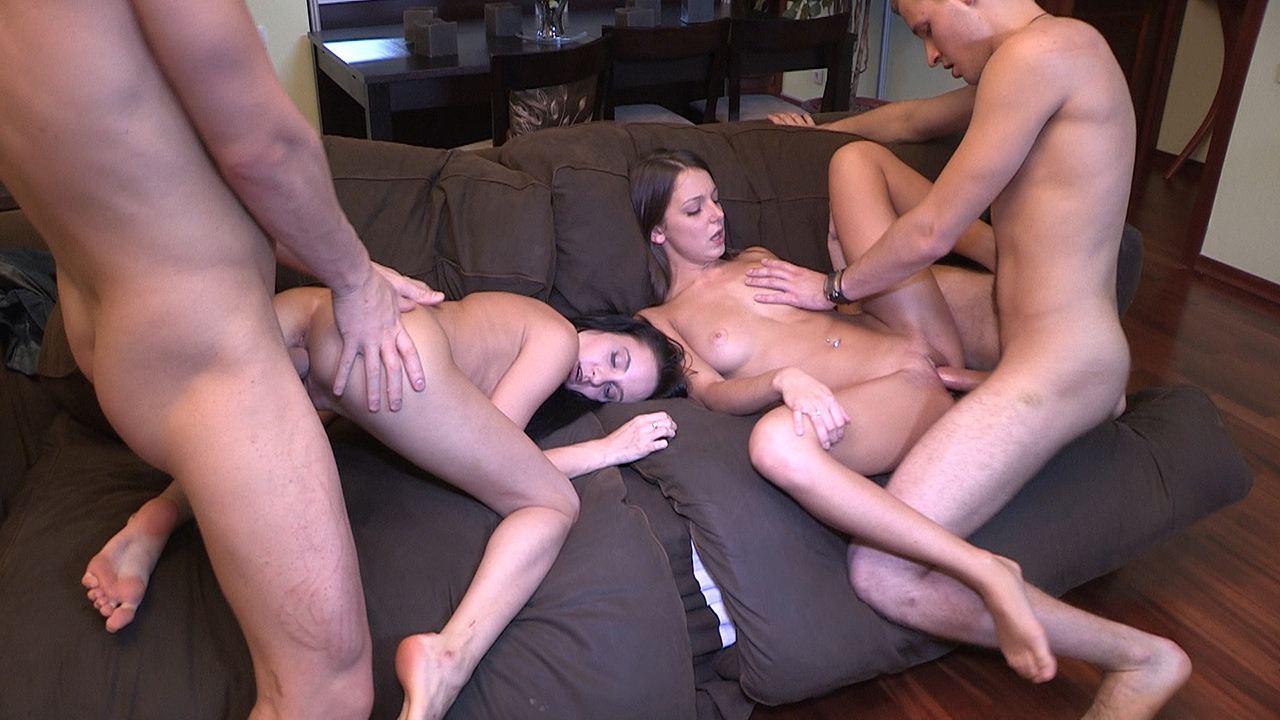 sex party hd