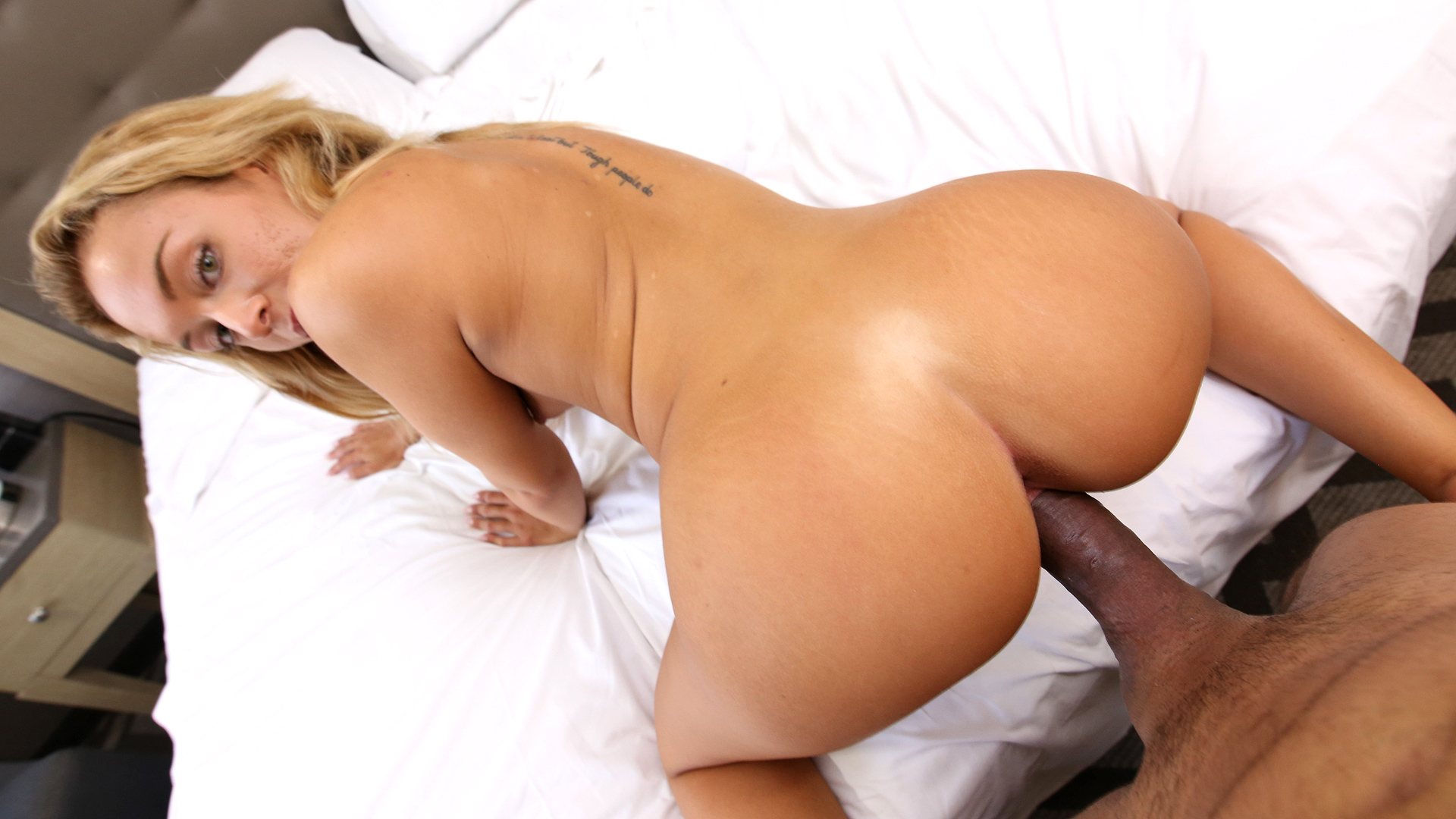 Big dick lover fucks for cash indianhomemadexxx