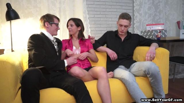 Bobbie hall pornstar